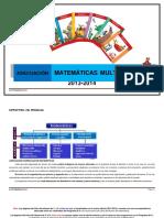 2-adecuacic3b3n-curricular-de-matemc3a1ticas