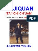 Taijiquan