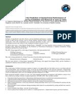 OTC-20291-MS.pdf