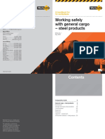 Working_safely_with_steel.pdf