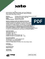 RFLACSO-ED80-11-Munoz (1).pdf