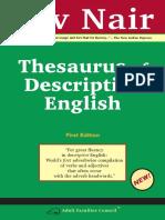 29+TDE+Thesaurus+of+Descriptive+English.unlocked