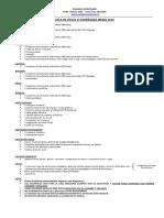 Listado-útiles-Enseñanza-media-2020