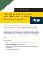 GEM_Guide_Spanish