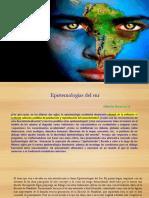 Epistemologías del sur.pptx