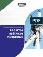 Projetos elétricos industriais.pdf