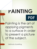 PAINTING.pptx