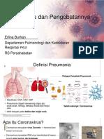 dr. Erlina Burhan, Sp. P (K)_CoronaVirus.Covid-19.pdf