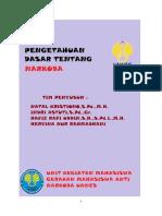 Narkoba di Lingkungan Kampus.pdf