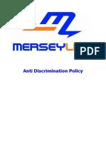 anti_discrimination_policy