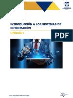 Guia Unidad I.pdf