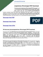50-tecnicas-psicoterapeuticas-psicologia-B01LWUS326