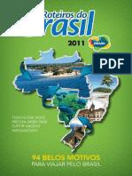 Revista_Roteiros_do_Brasil_-_internet.pdf