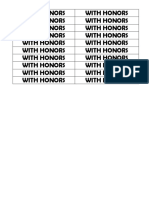 STICKER_WITH HONORS.docx