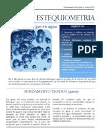 Practica Nº 4 Gases y estequeometria.pdf