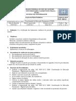 popf n3-  verificao de pulso perifrico