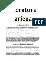 cultura-grieg1 (1)