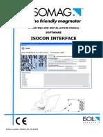 ISOCON_EN_IS_REV01