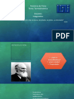 Diapositivas (Expo. Física)