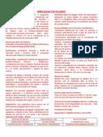 Nuevo Plan Brigadas Escolares-0920