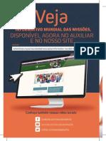 auxiliar_2_trimestre_2019_port.pdf