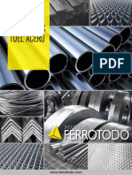 Catálogo Ferrotodo.pdf