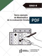 Ejemplo_items_Mate_GRAD-B