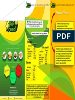 ppt leaflet