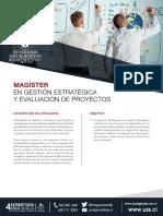 08_MAGISTER-EN-GESTION-ESTRATEGICA-Y-EVALUACION-DE-PROYECTOSweb-1