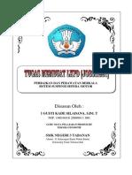 423780729-Contoh-LKPD-chasis-sepeda-motor.pdf