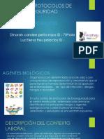 CARTILLA PROTOCOLOS DE BIOSEGURIDAD dinorah.pptx