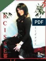 Narcisse 2008/2009