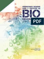 biodiversidade.pdf