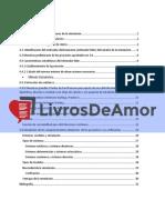 livrosdeamor.com.br-unidad-4-completa-simulacion