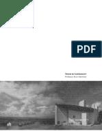 chap_3_2.pdf
