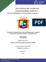 Monteagudo_Quispe_Marco_Antonio