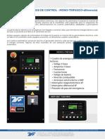 Tecnoplus_AMF-DSE7320.pdf