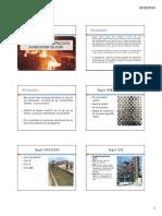 MATERIALES DE CONSTRUCCIÓN pdf