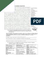 282698350-Sopa-de-Letras-Genero-Dramatico.doc