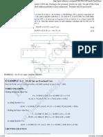 200-249.pdf