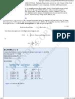 400-449.pdf