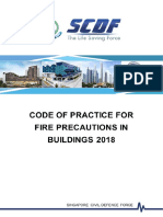 fire-code-2018-edition(10May2019).pdf