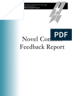 2008_Novel_Feedback_Report