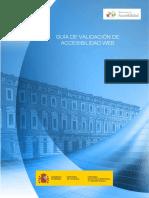 Guia_de_Validacion_de_Accesibilidad_Web_v2_0