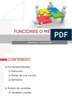 Clase4 - Funciones(3)