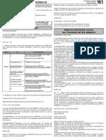 Plano de Ação VEF 2017