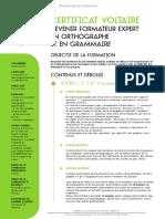 programme_formation_de_formateurs