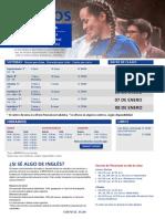 2020_Informes_Adultos_Enero_Lima