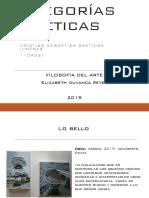CATEGORÍAS ESTÉTICAS.pdf