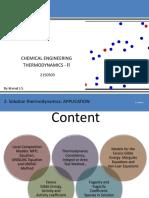 3_CET-II_Solution thermodynamics-app.pdf